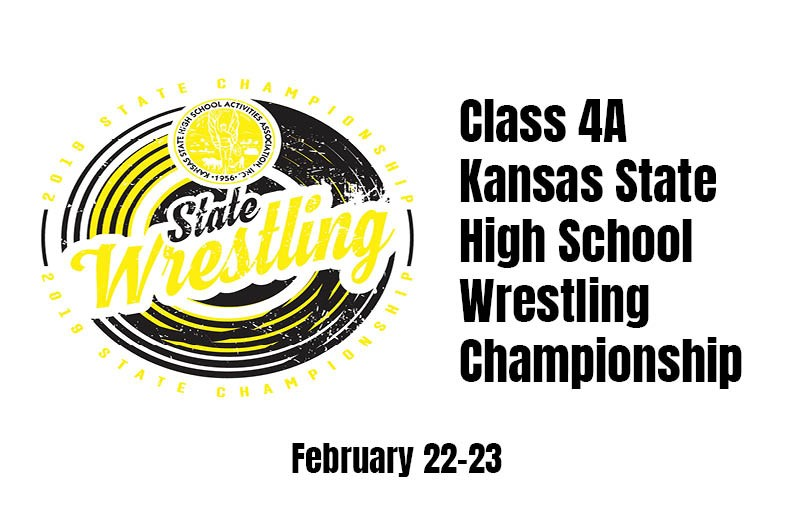 4A State Wrestling Tournament