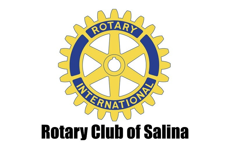 Rotary Club of Salina