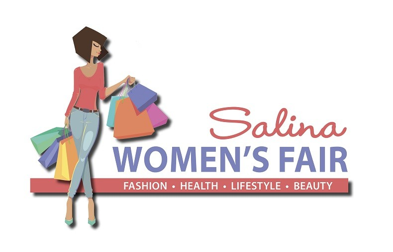 Salina Women's Fair 2020