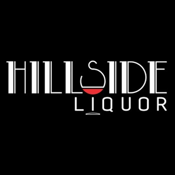 Hillside Liquor