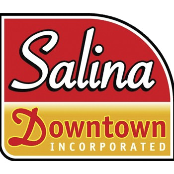 Salina Downtown