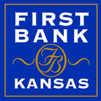 First Bank of Kansas