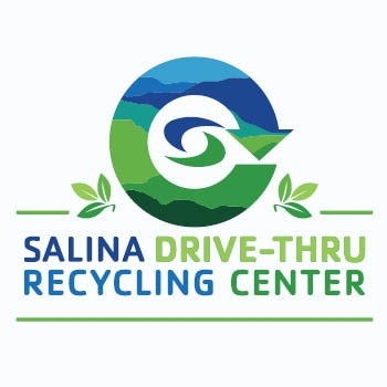 Salina Drive Thru Recycling Center