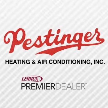 Pestinger Heating and Air