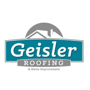 Geisler Roofing & Home Improvement