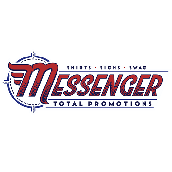 Messenger Total Promotions